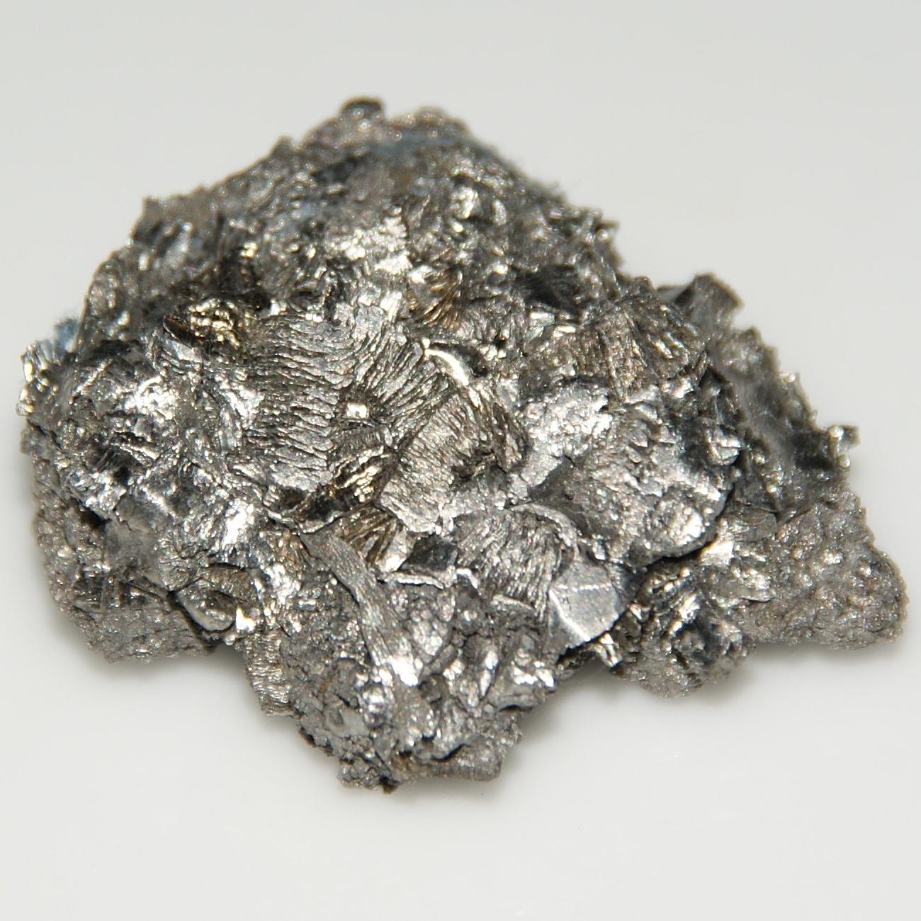 Как выглядит серебро в природе фото