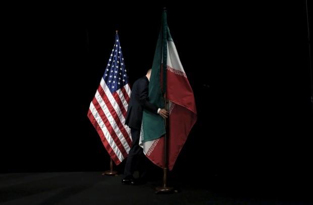 5 фактов о грядущей войне на Ближнем Востоке: почему Иран уже обречён
