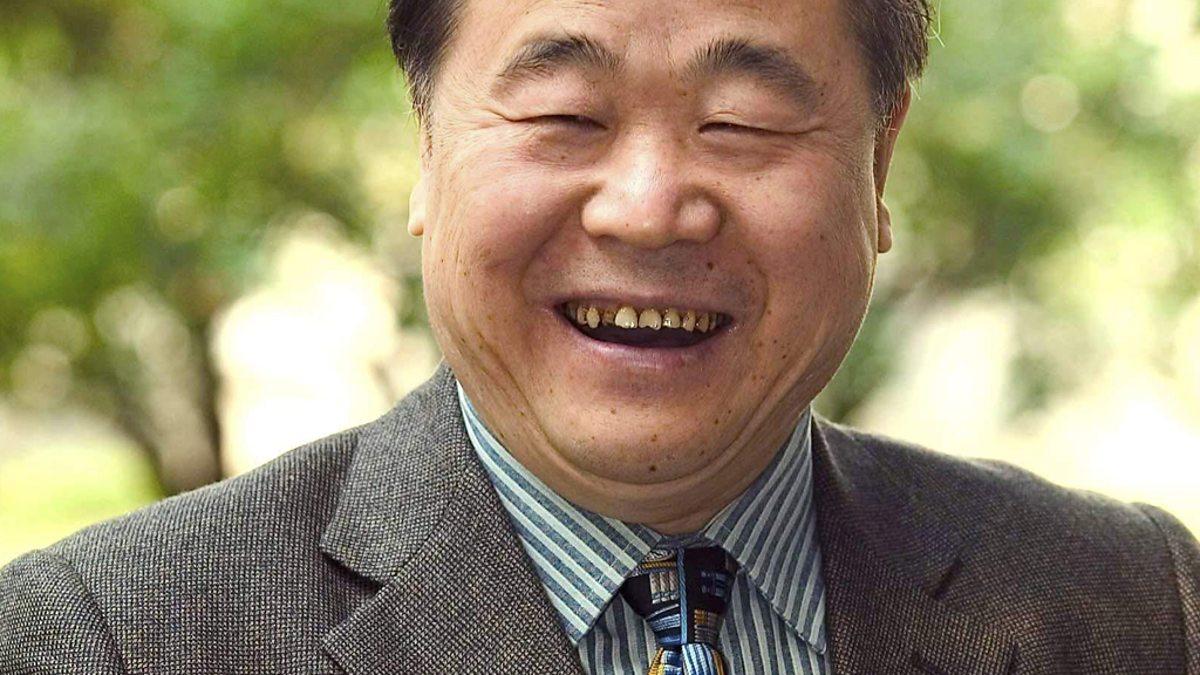 этом смешные фото китайцев посыпать сахарной пудрой