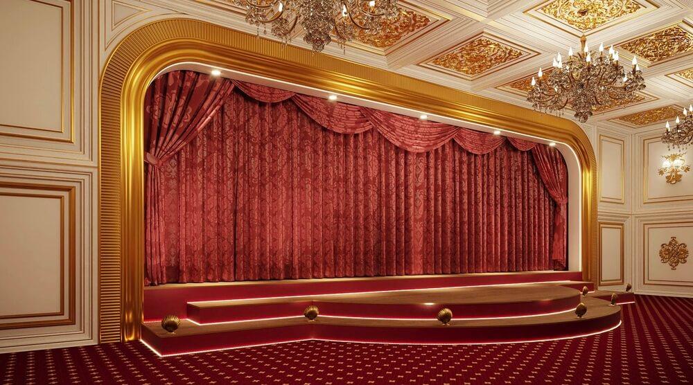 «Дворец Путина»