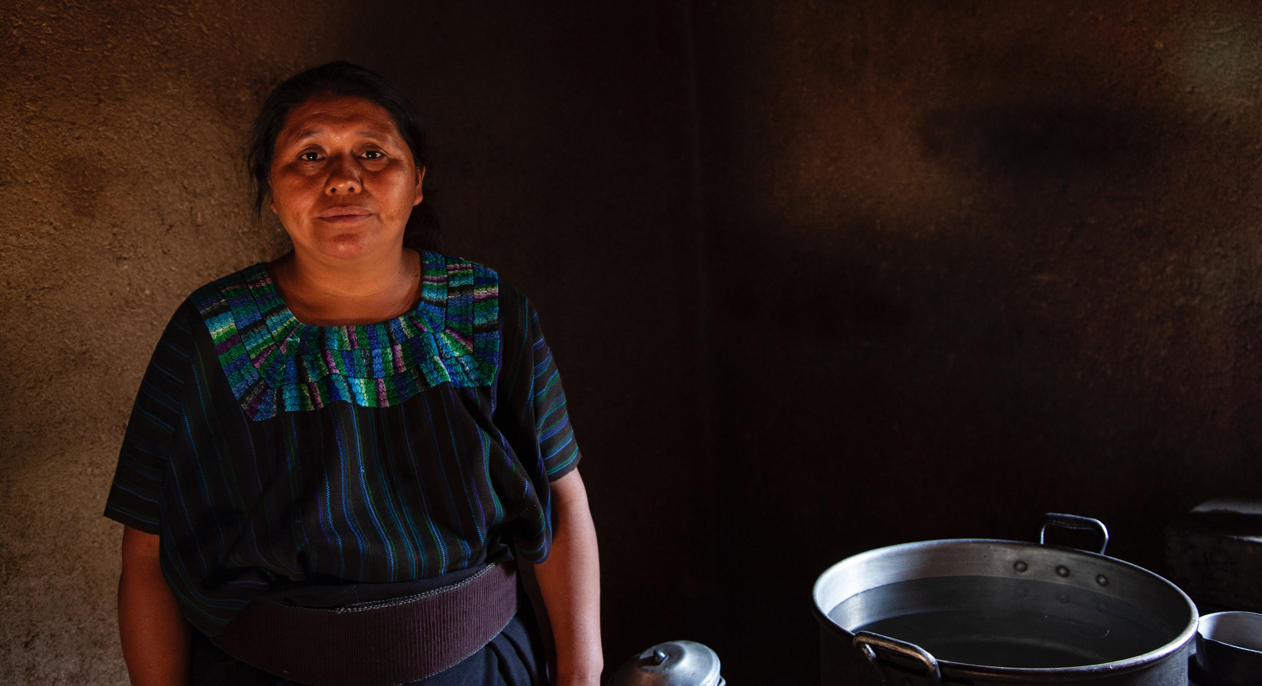 Гватемалочка