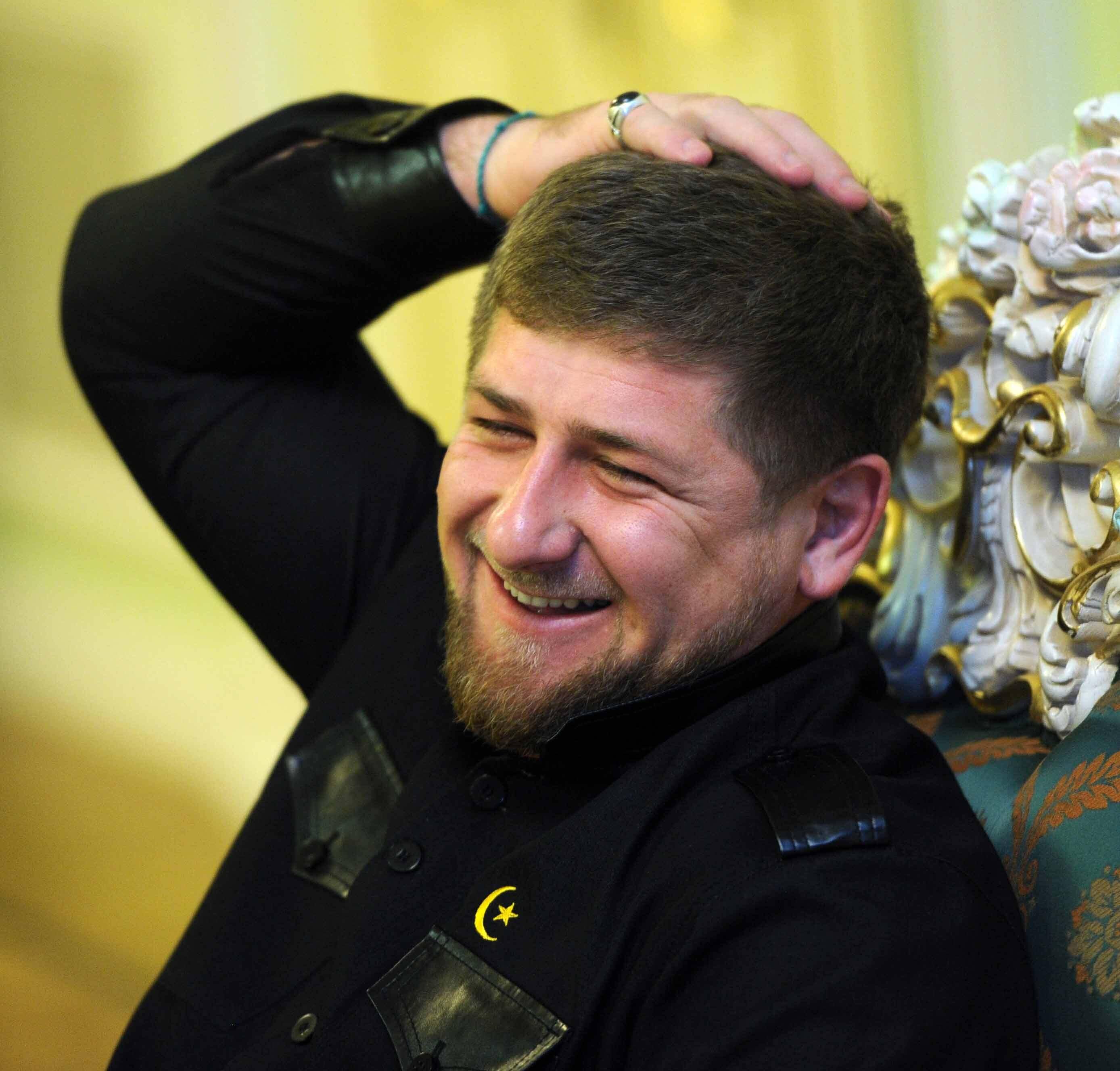 Pravda Komsomolskaya/ Global Look Press