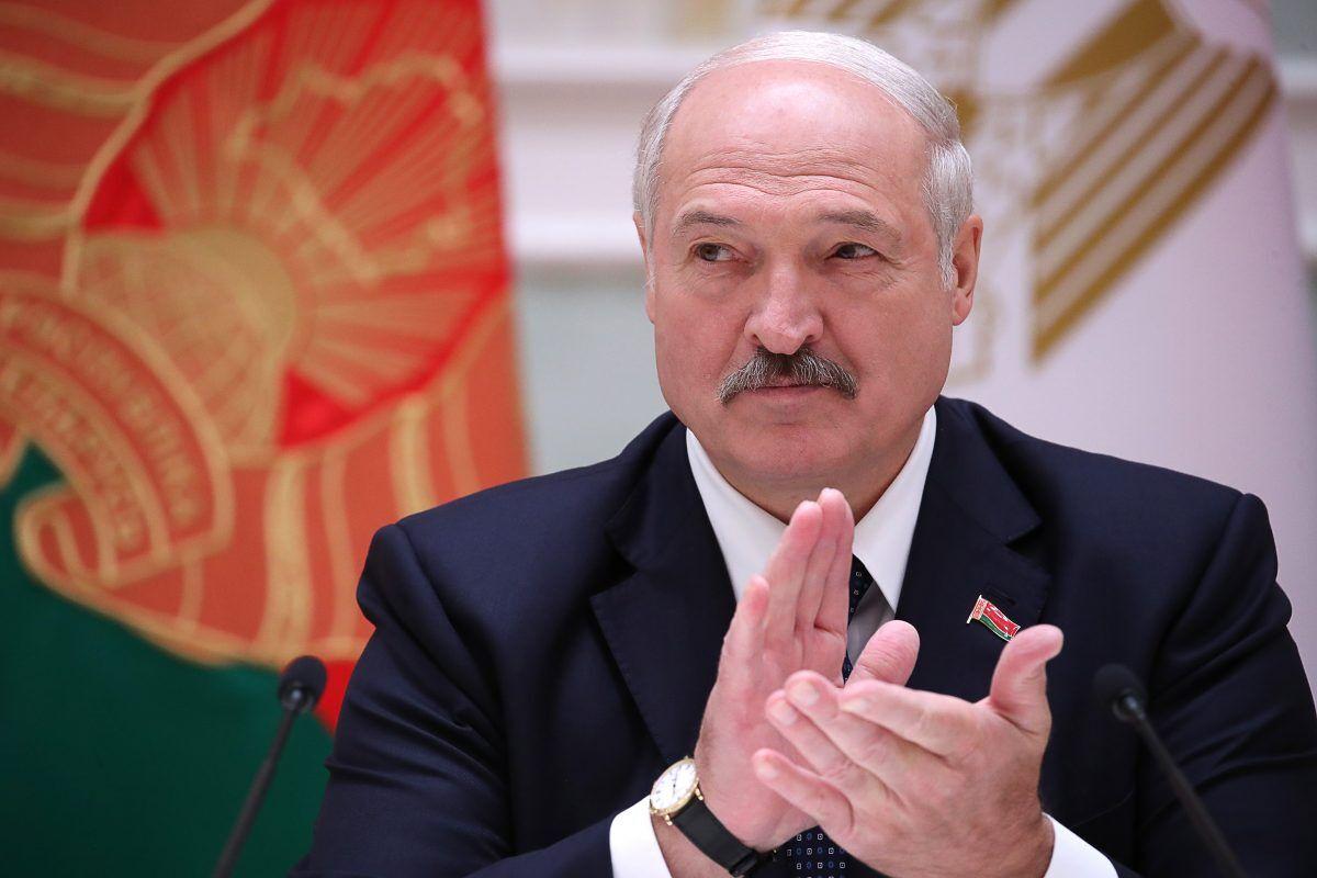 Выборы в Беларуси: Между майданом и государственным маразмом thumbnail