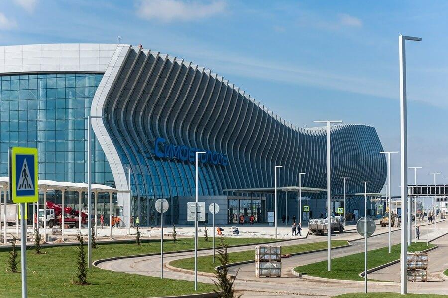 vk.com/sip.airport/