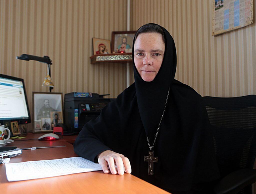 omiliya.org