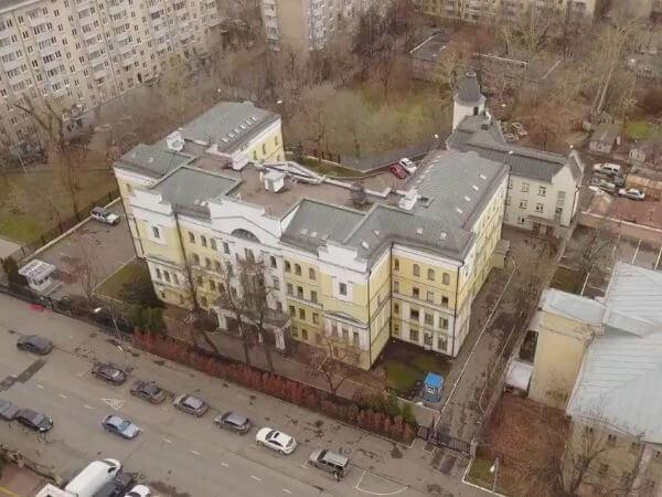 uvao.ru