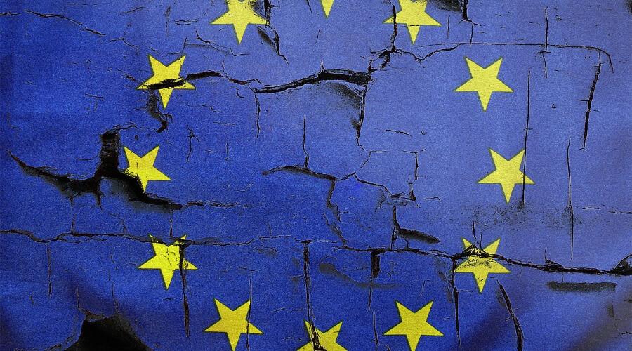 В Швеции заявили о заинтересованности Москвы и Пекина в раздробленности ЕС