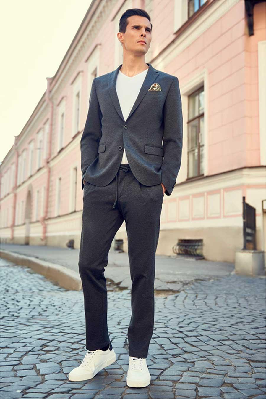 Фото: lexmer.ru