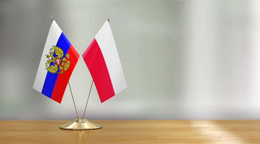 Газовые шахматы России с Польшей thumbnail