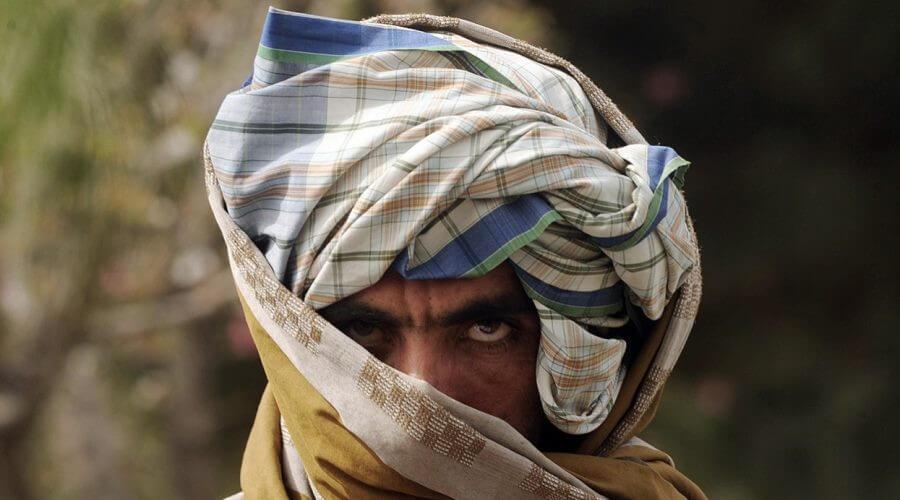 Талибы* санкциям помогут thumbnail