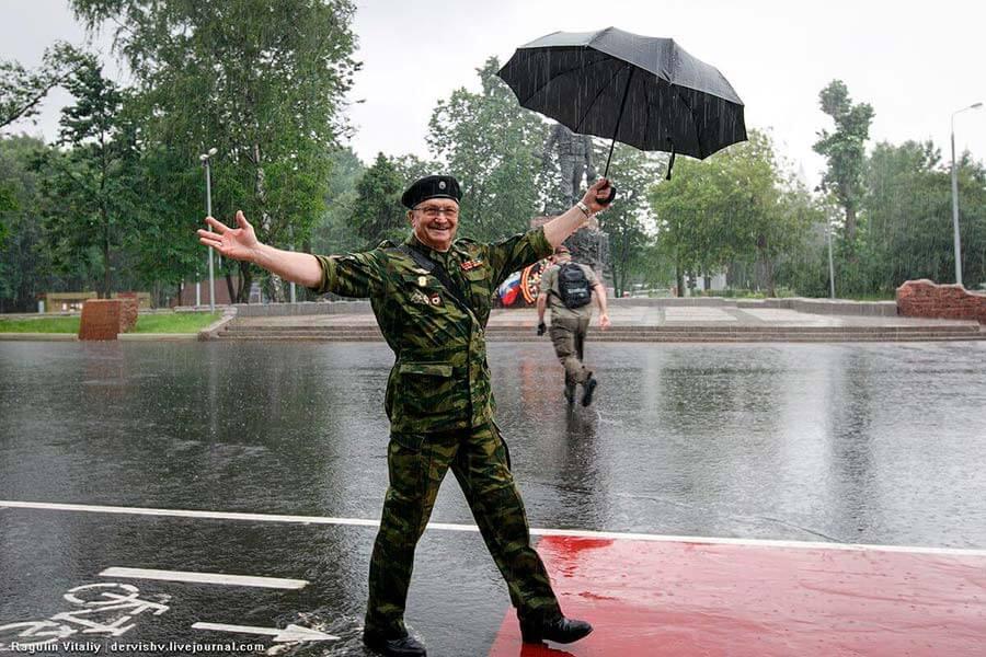 Фото: Виталий Рагулин