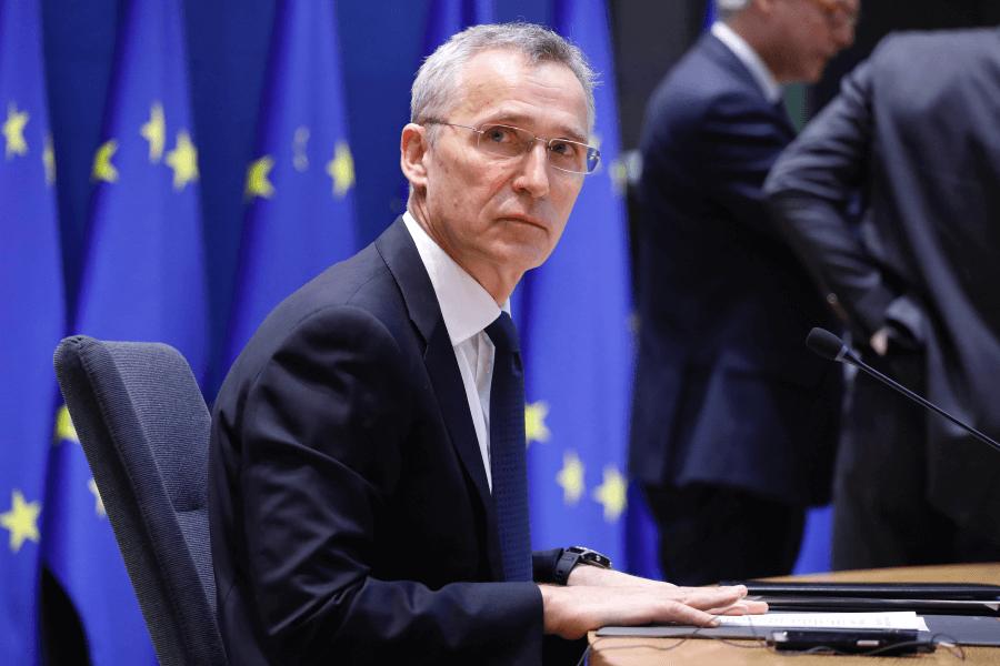 European Union/XinHua