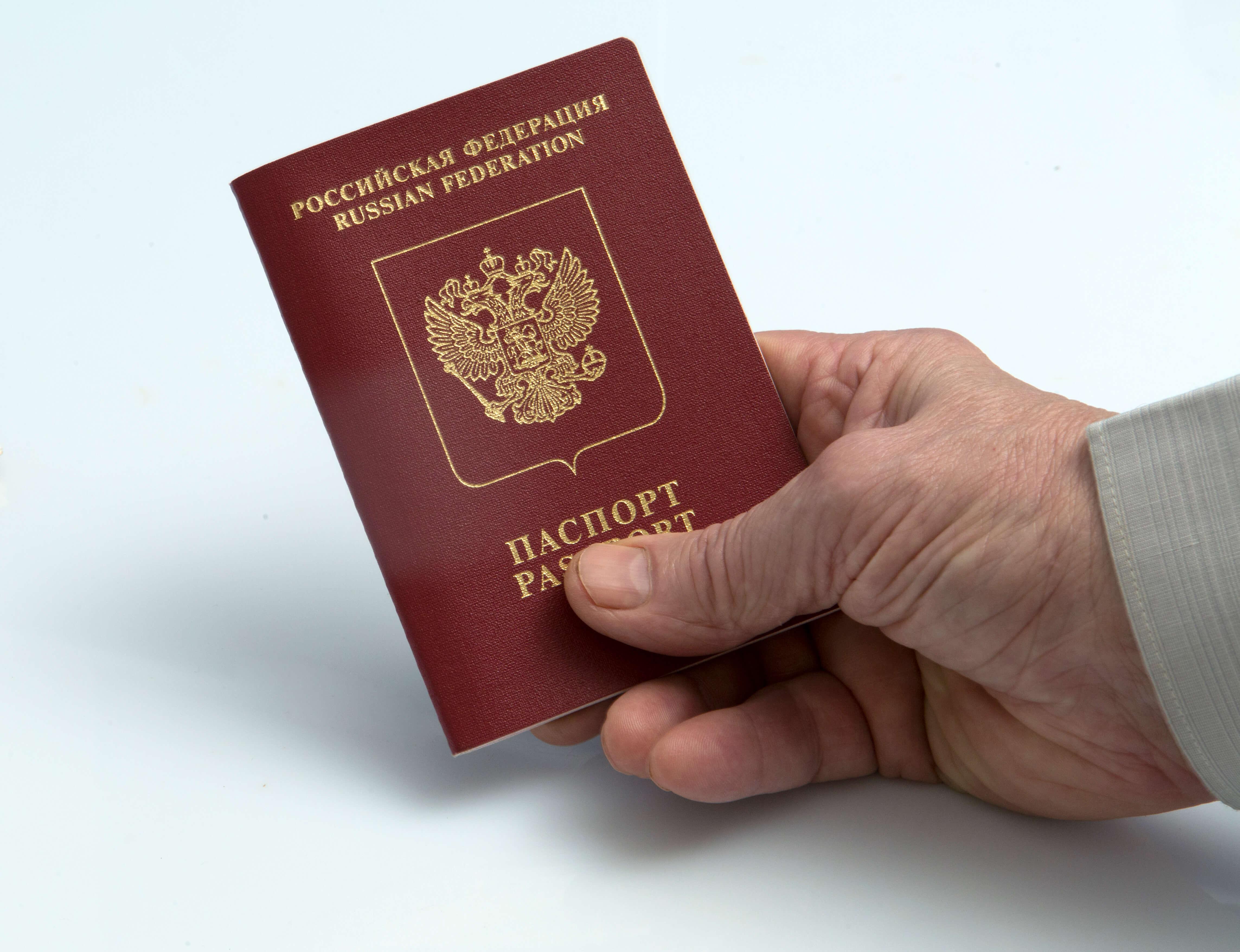 Nikolay Gyngazov/Globallookpress.com