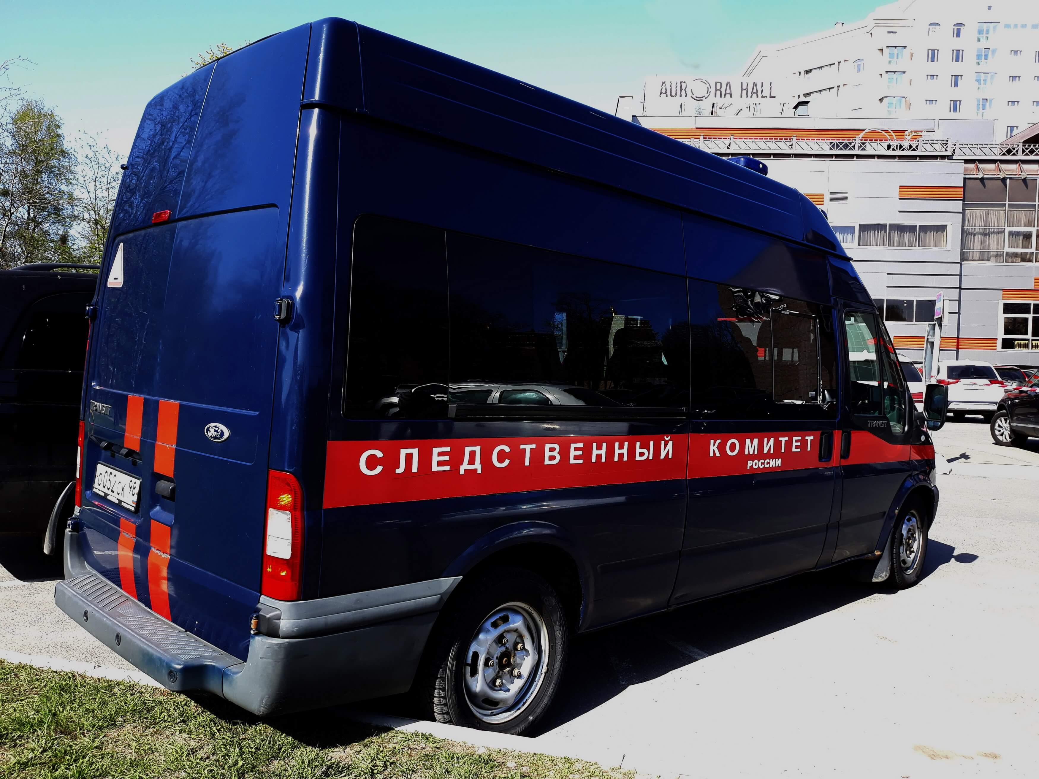 Zamir Usmanov/Globallookpress.com