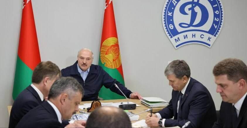 president.gov.by
