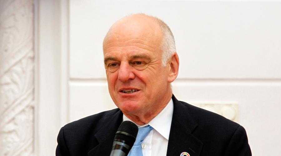 Давид Набарро