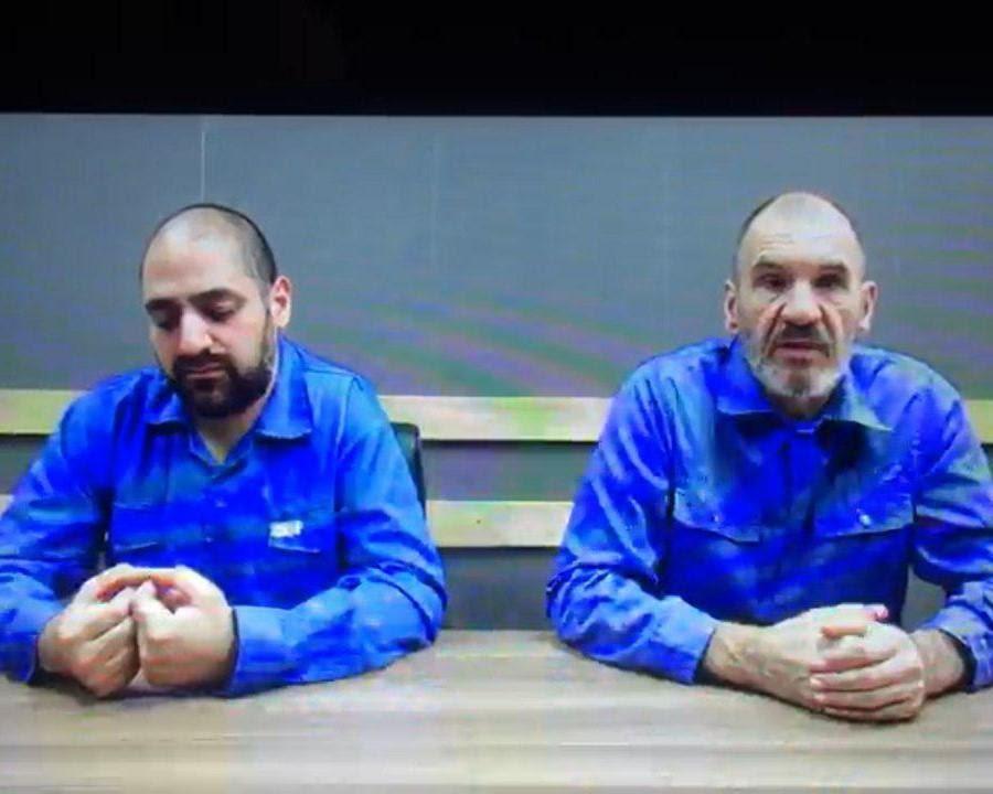 Милонов: освобождение Шугалея и Суэйфана это ключевой момент переговоров РФ и ПНС Ливии thumbnail