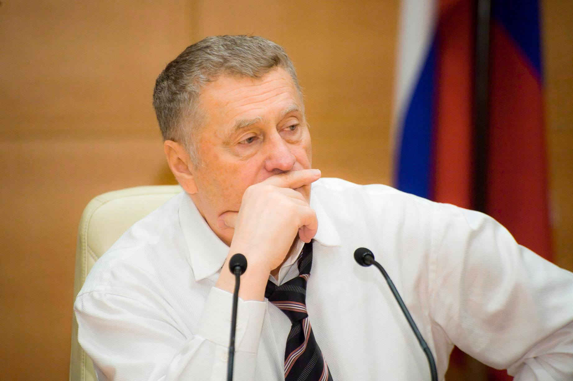Фото: ldpr39.ru