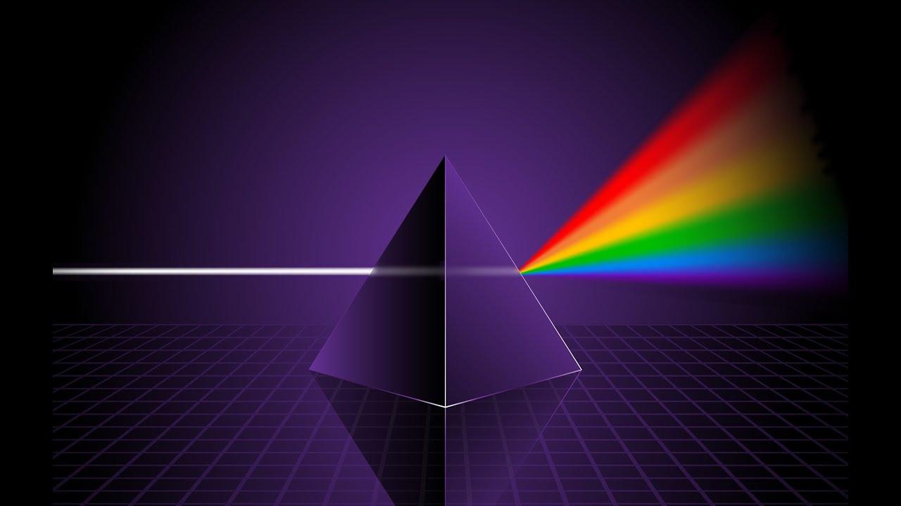 Российские ученые преобразовали инфракрасный лазер в ультрафиолет thumbnail