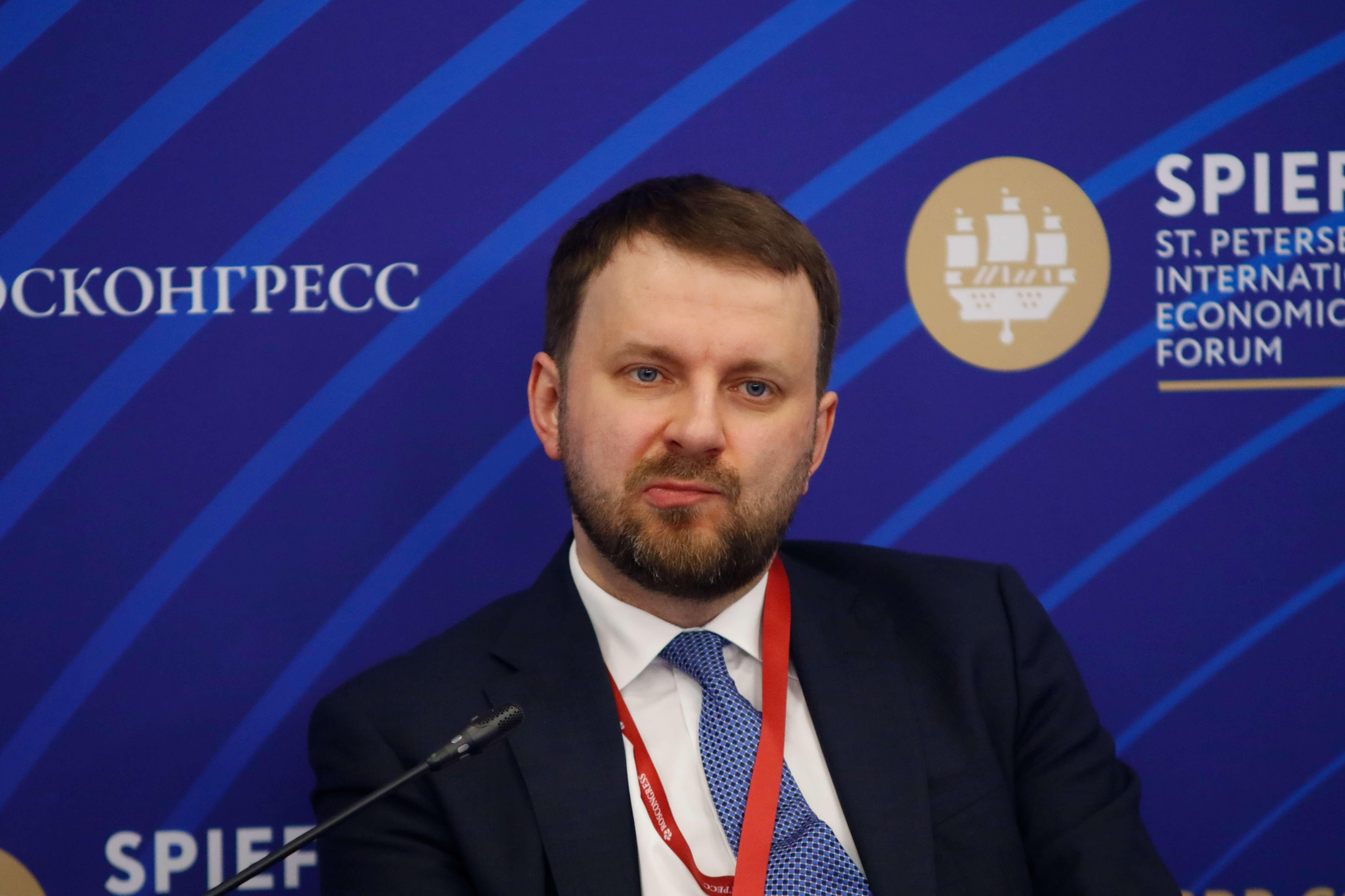 Maksim Konstantinov/Global Look Press