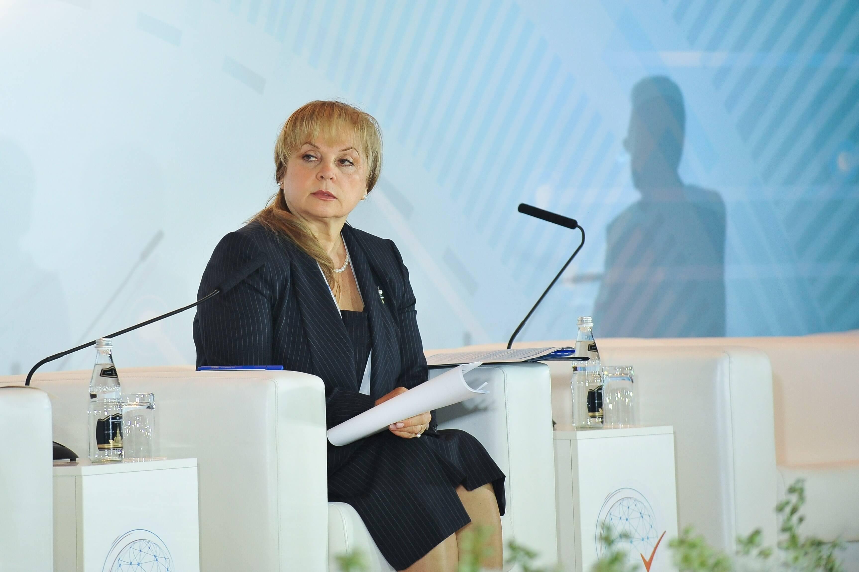 АГН Москва/Global Look Press