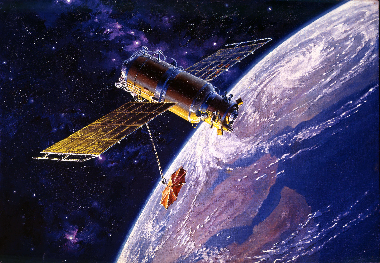 «Роскосмос» потратит млрд руб. на проверку надежности ракетно-космической техники