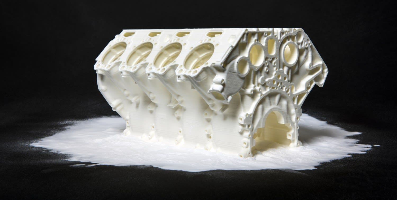Космическая промышленность России получила мощный 3D-порошок thumbnail