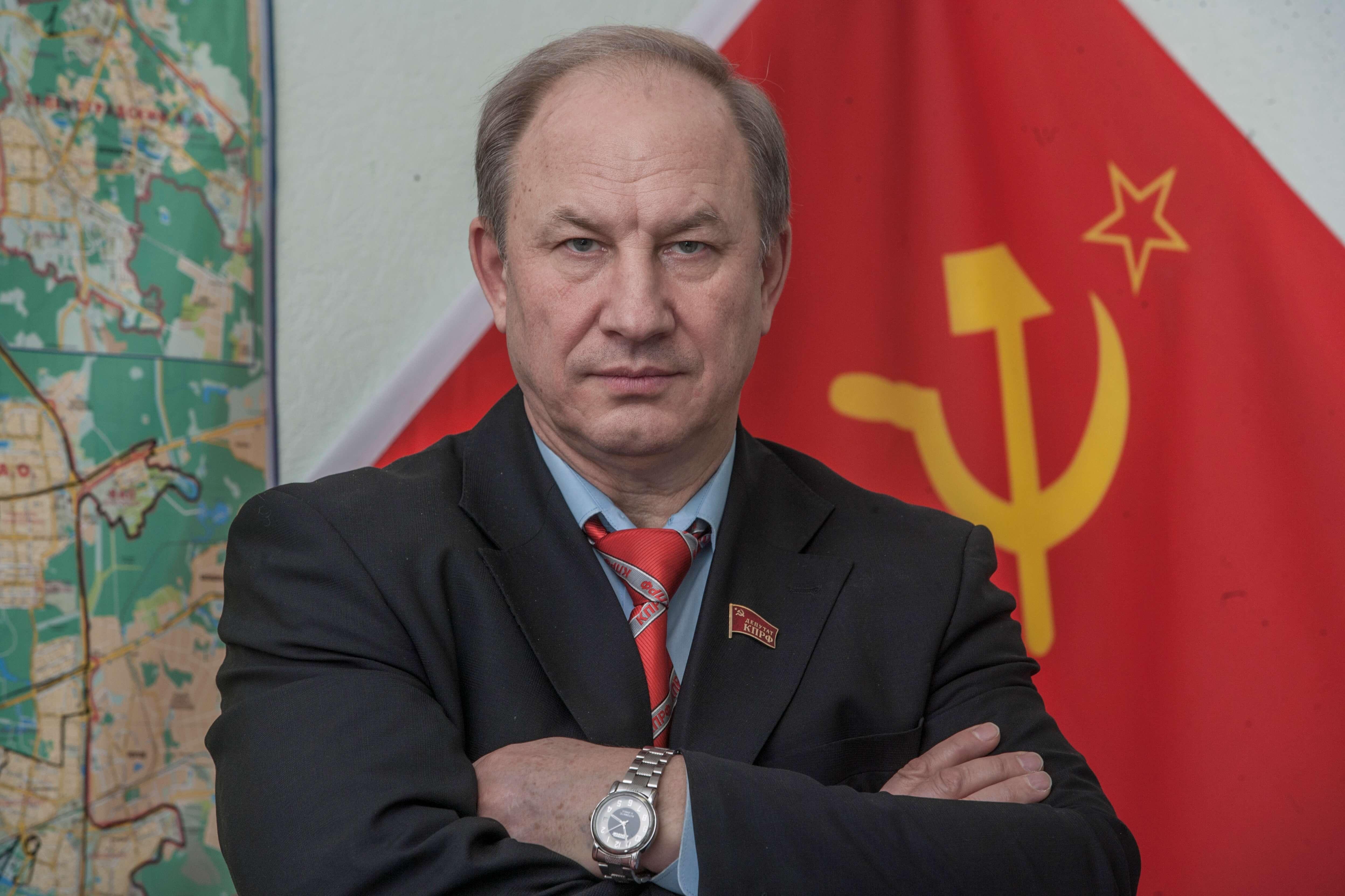 msk.kprf.ru