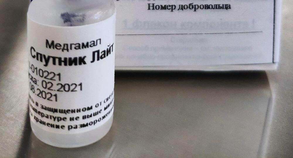 m.1777.ru