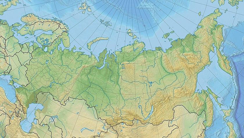НАО и Архангельская область могут объединиться