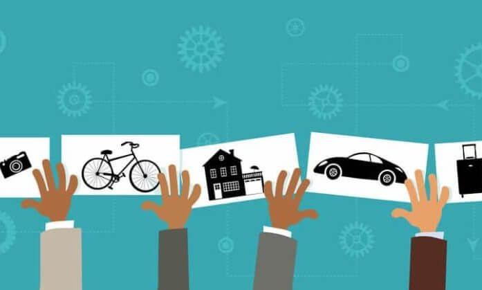 Иллюстрация: Disruption Hub