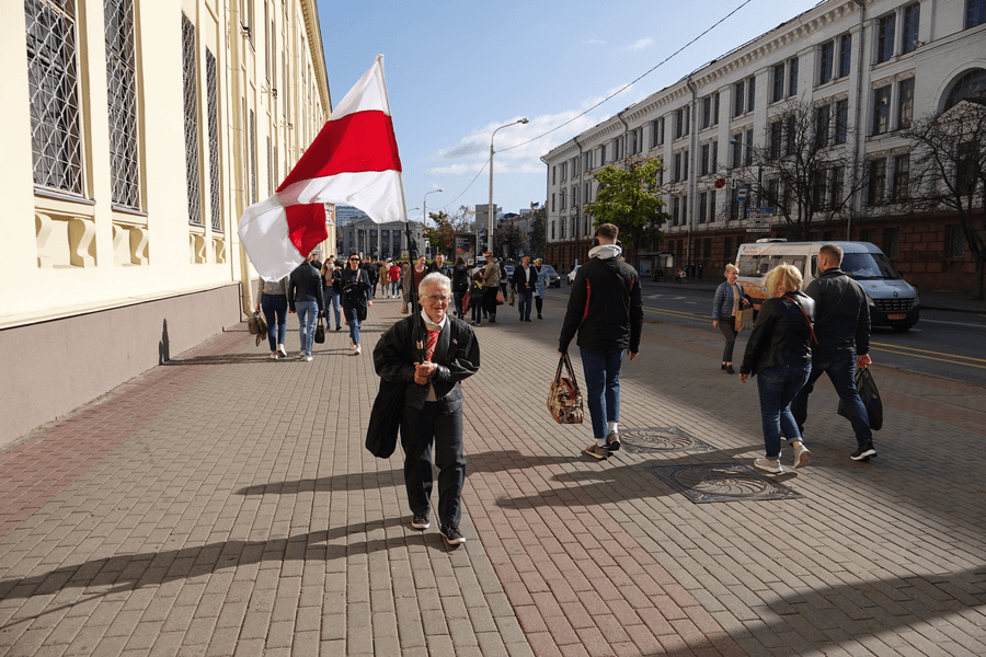 Ulf Mauder/dpa/Globallookpress
