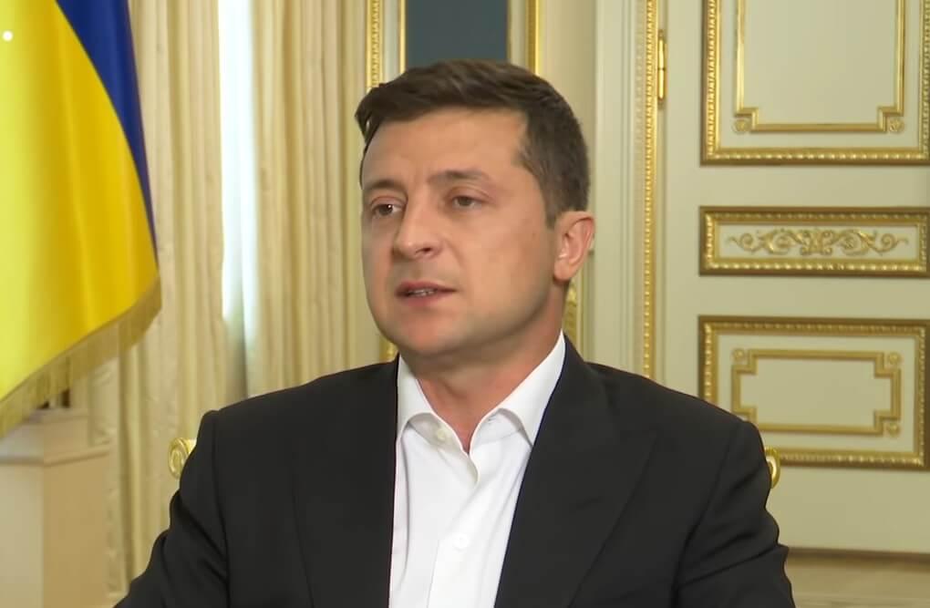 Youtube /  Euronews по-русски