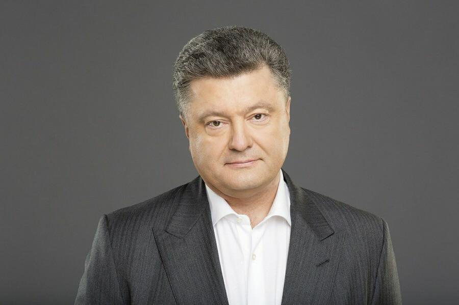 poroshenko.petro/ vk.com/