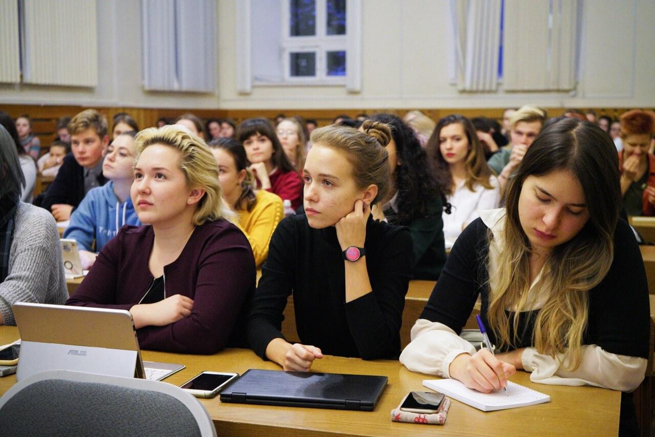 journ.msu.ru