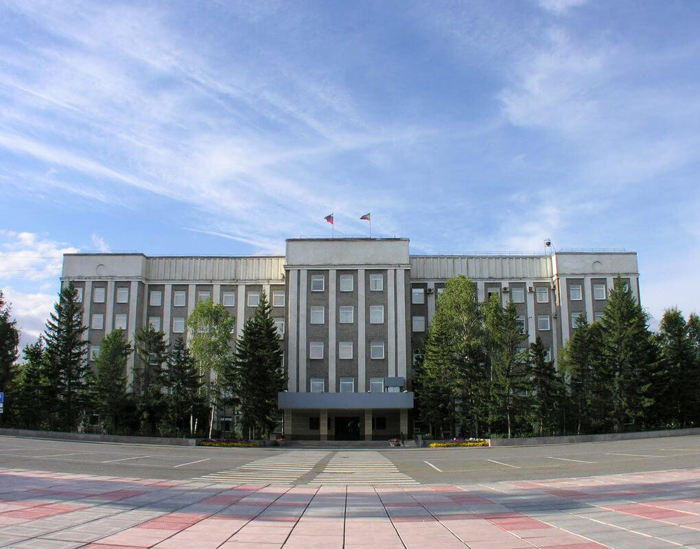 Фото:kolybanov.livejournal.com