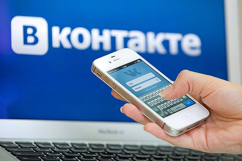 Фото: liport.ru