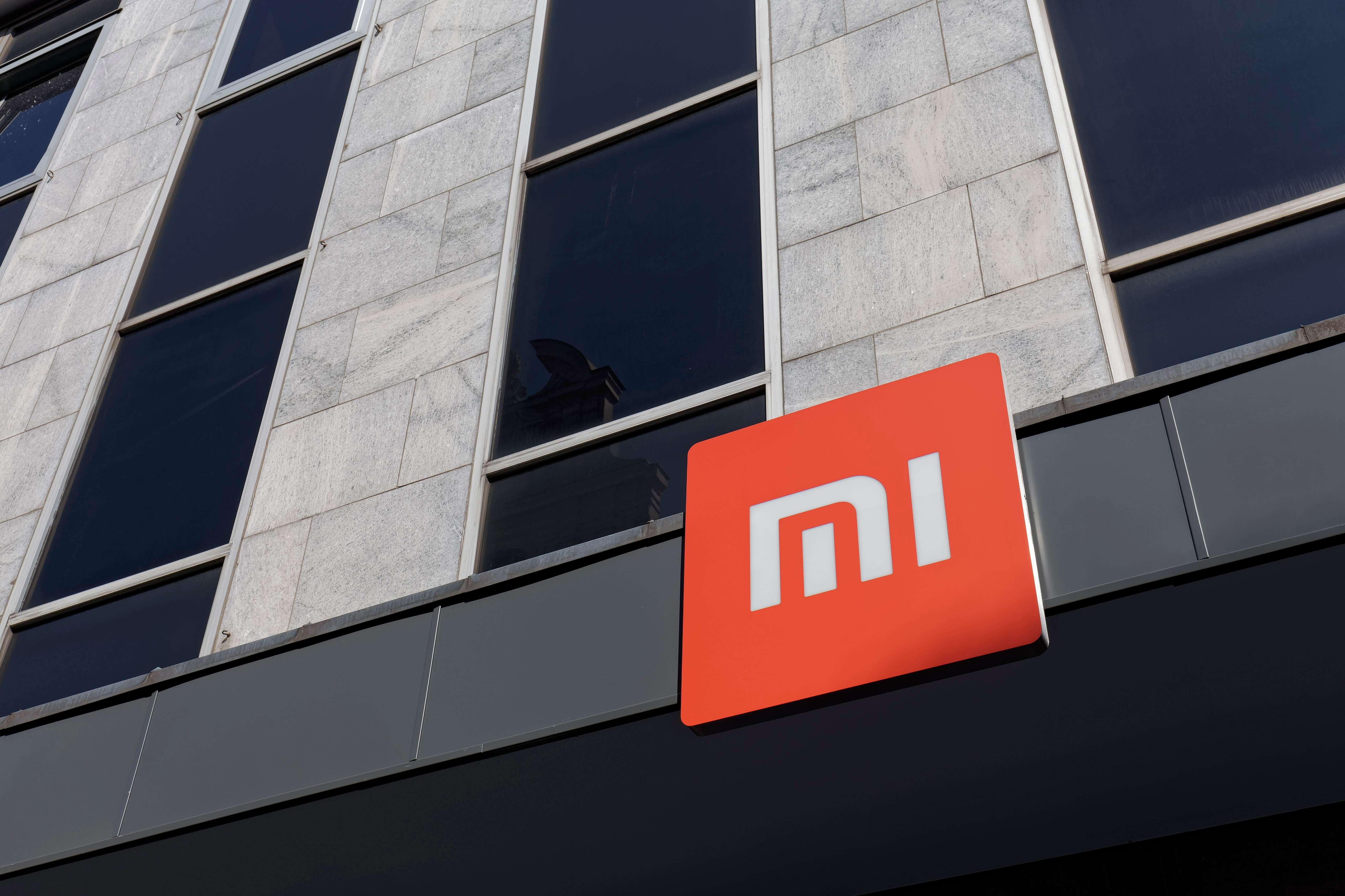 Суд в США временно снял запрет властей на инвестиции в Xiaomi