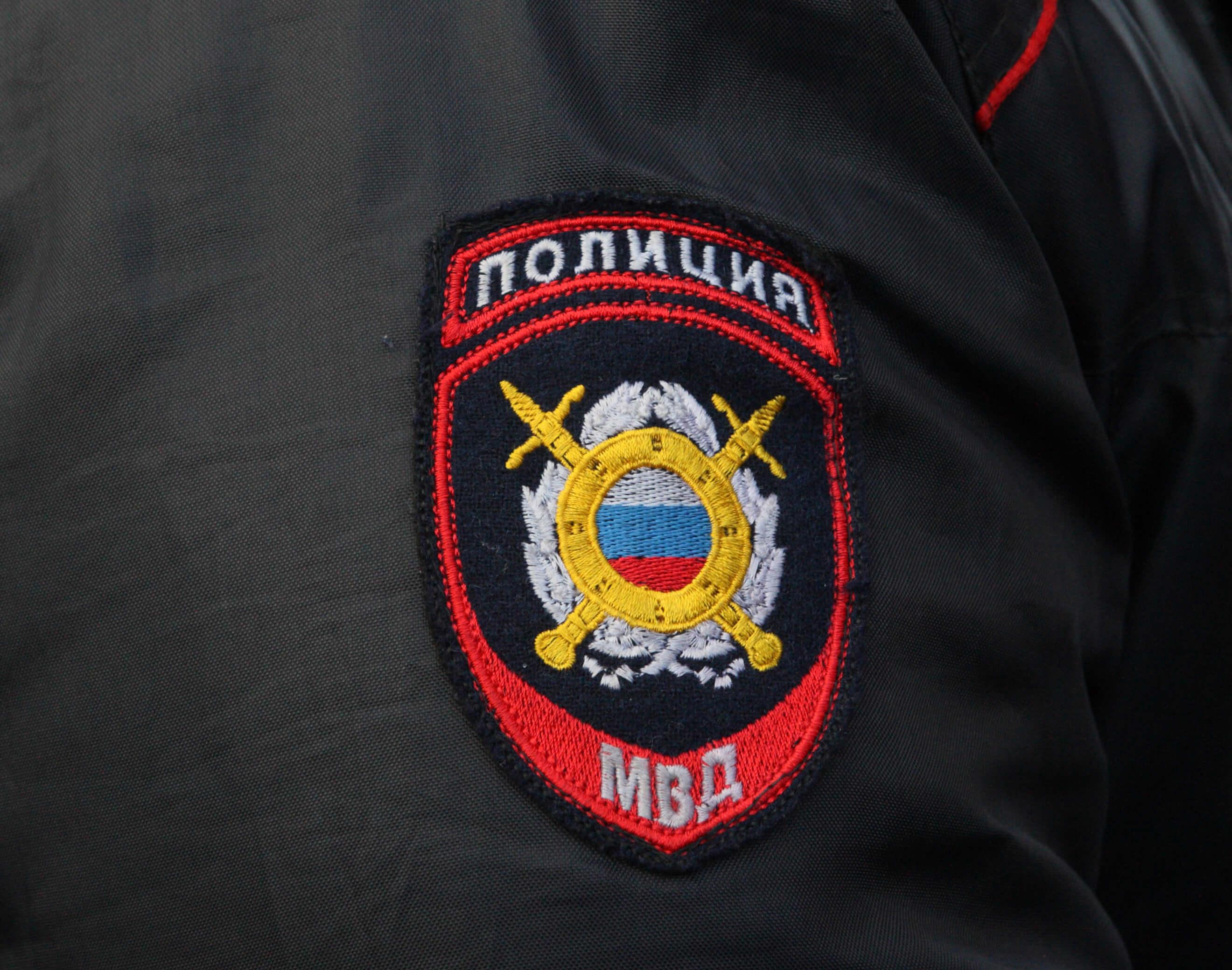 В столице силовики задержали участников форума муниципальных депутатов. Среди задержанных - Илья Яшин и другие