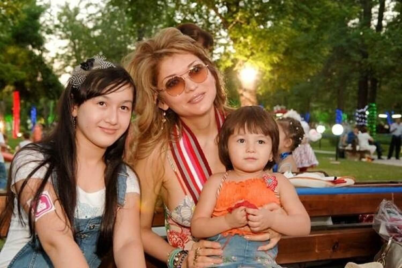 «Здесь все построено на пытке»: дочь экс-президента Узбекистана написала из тюрьмы