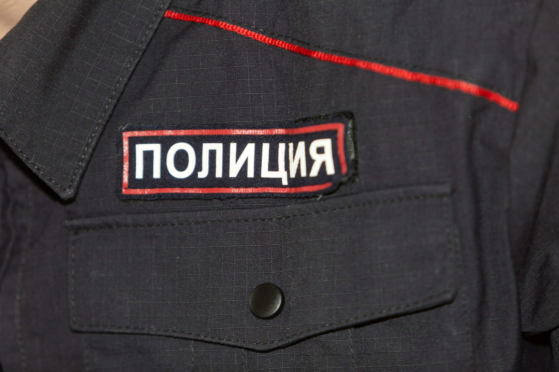 Nikolay Gyngazov/Russian Look