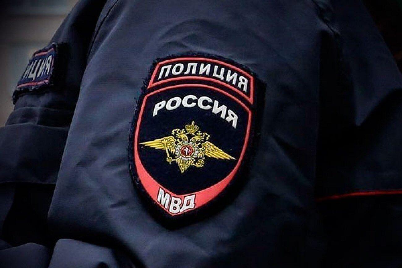 Фото: gazeta-babushkinsky.ru