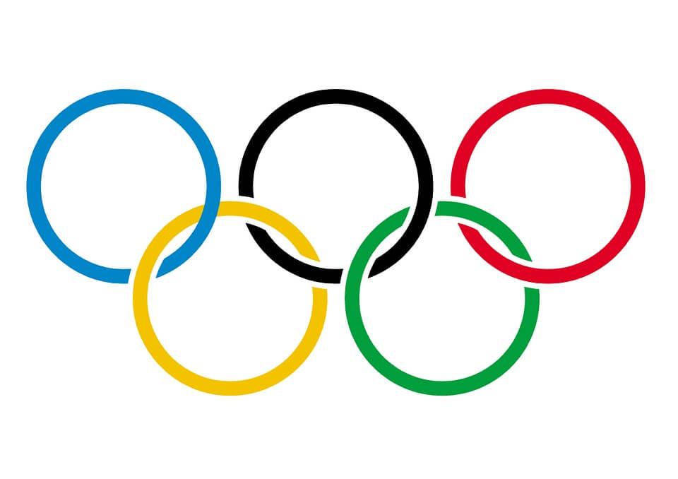 Японские власти введут новые ограничения на Олимпийских играх в Токио