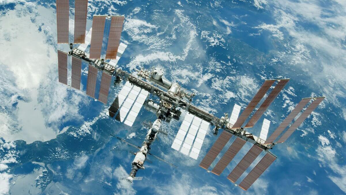 Корсаков готовится стать первым российским космонавтом на Crew Dragon
