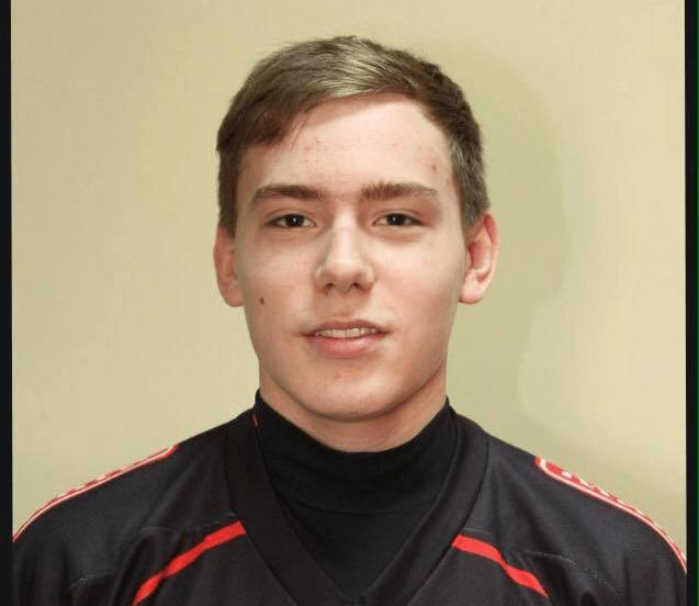 Хоккеиста Тимура Файзутдинова перевезут в московскую клинику