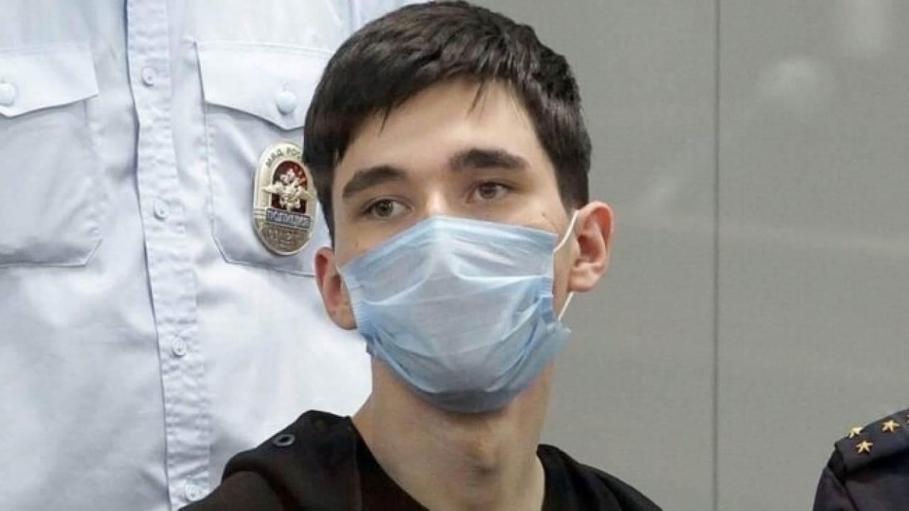 smartik.ru