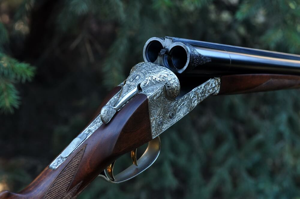 Фото: rusknife.com