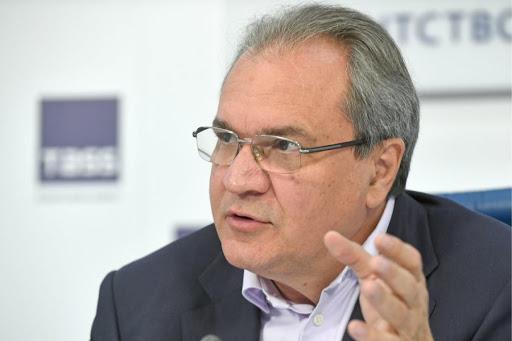Фото: Совет при Президенте Российской Федерации по развитию гражданского общества и правам человека