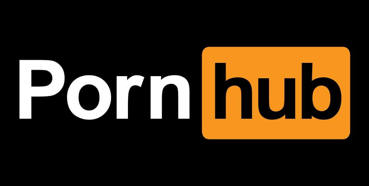 Porn Picture Upload