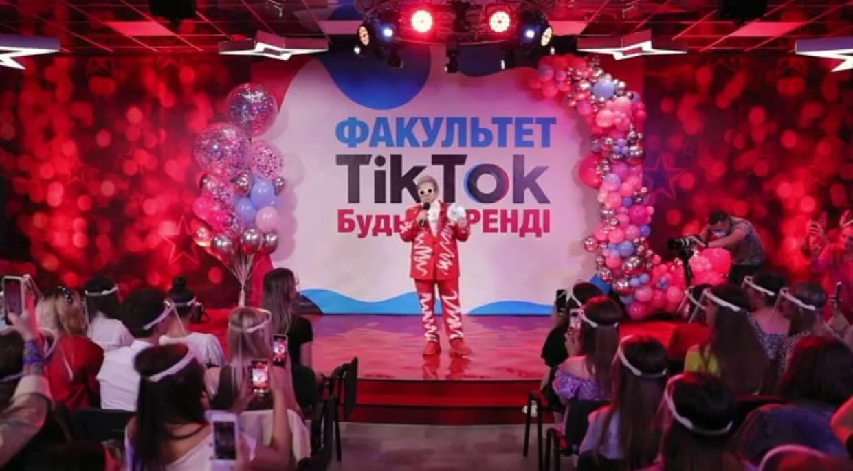 Скриншот видео с Telegram-канала «Sputnik Ближнее зарубежье»